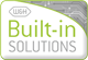 W&H Built-in Solutions